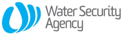 Water Security Logo